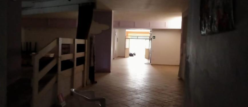 Magazzino in Affitto a Palermo (Palermo) - Rif: 27688 - foto 16