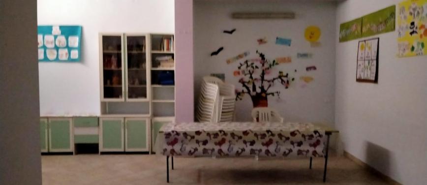 Magazzino in Affitto a Palermo (Palermo) - Rif: 27688 - foto 20