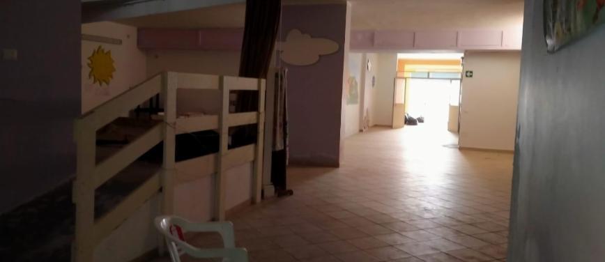 Magazzino in Affitto a Palermo (Palermo) - Rif: 27688 - foto 21