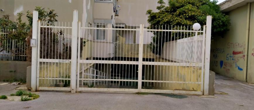 Magazzino in Affitto a Palermo (Palermo) - Rif: 27688 - foto 22