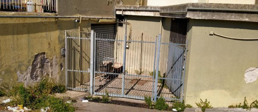 Magazzino in Affitto a Palermo (Palermo) - Rif: 27688 - foto 23