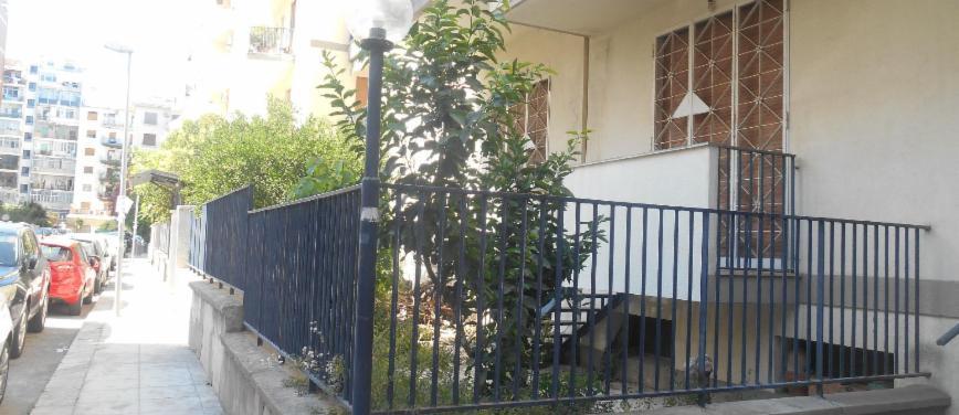 Appartamento in Vendita a Palermo (Palermo) - Rif: 27696 - foto 1