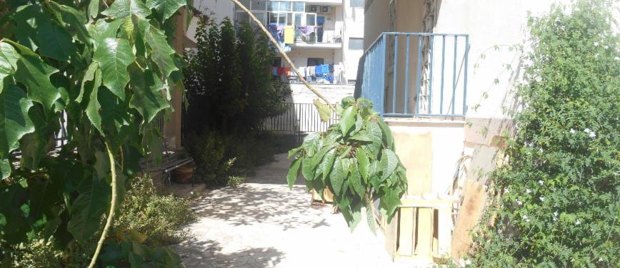 Appartamento in Vendita a Palermo (Palermo) - Rif: 27696 - foto 2