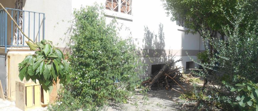 Appartamento in Vendita a Palermo (Palermo) - Rif: 27696 - foto 3