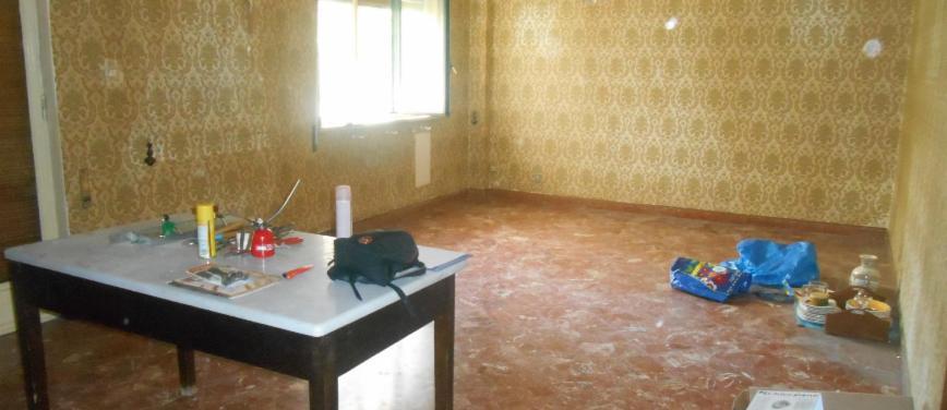 Appartamento in Vendita a Palermo (Palermo) - Rif: 27696 - foto 4