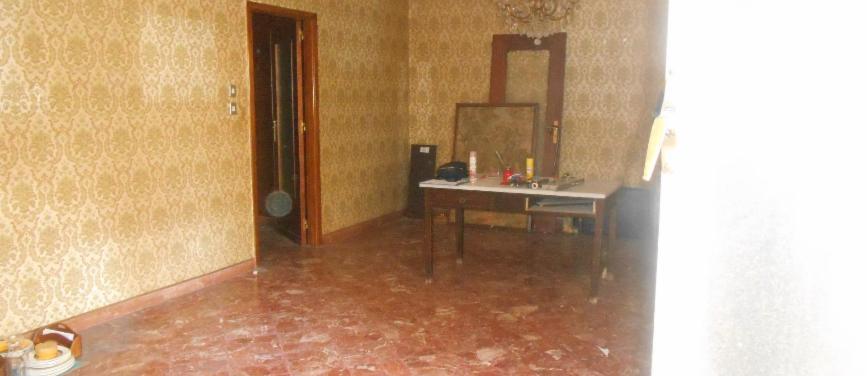 Appartamento in Vendita a Palermo (Palermo) - Rif: 27696 - foto 5