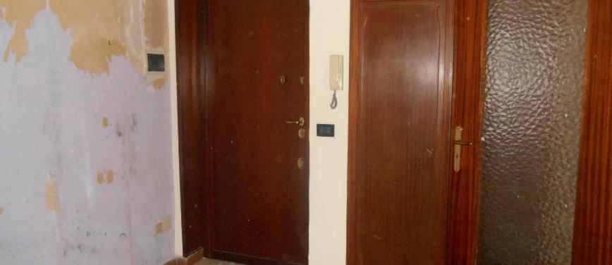 Appartamento in Vendita a Palermo (Palermo) - Rif: 27696 - foto 7