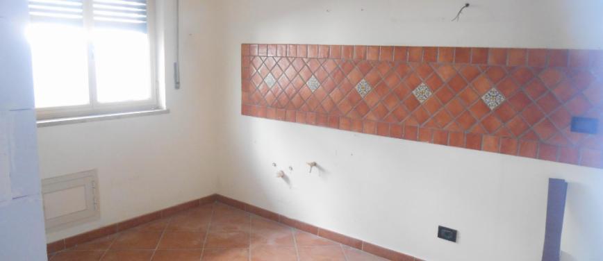 Appartamento in Vendita a Palermo (Palermo) - Rif: 27696 - foto 8