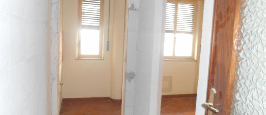 Appartamento in Vendita a Palermo (Palermo) - Rif: 27696 - foto 9