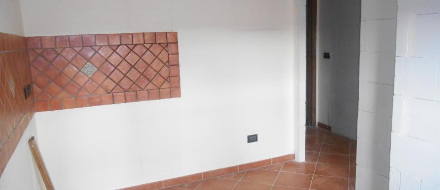 Appartamento in Vendita a Palermo (Palermo) - Rif: 27696 - foto 10
