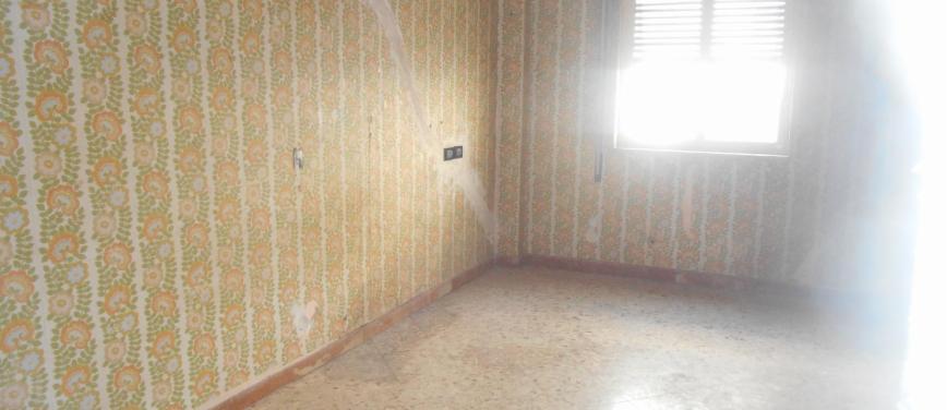 Appartamento in Vendita a Palermo (Palermo) - Rif: 27696 - foto 11