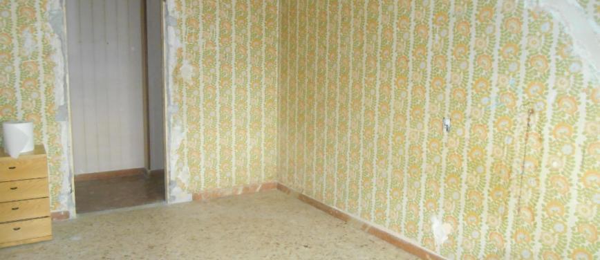 Appartamento in Vendita a Palermo (Palermo) - Rif: 27696 - foto 12
