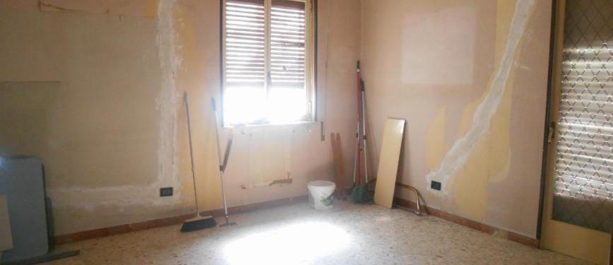 Appartamento in Vendita a Palermo (Palermo) - Rif: 27696 - foto 13