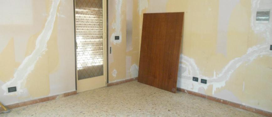 Appartamento in Vendita a Palermo (Palermo) - Rif: 27696 - foto 14
