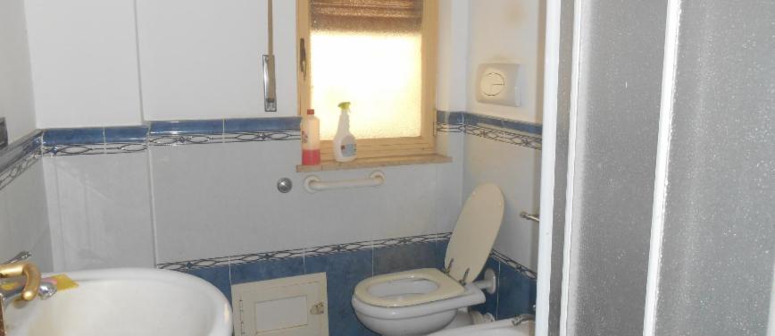 Appartamento in Vendita a Palermo (Palermo) - Rif: 27696 - foto 15