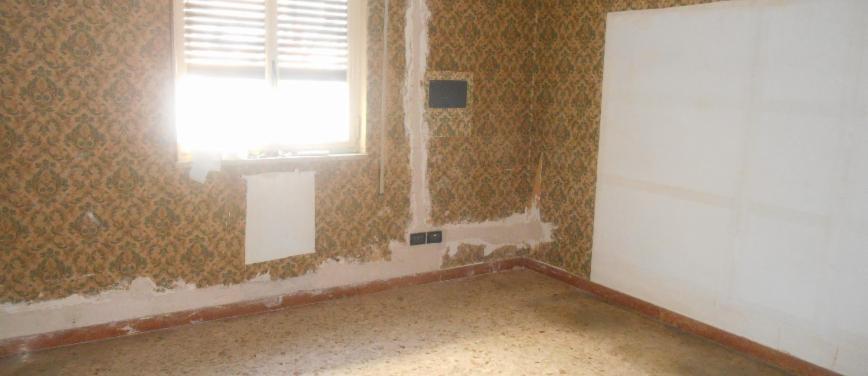 Appartamento in Vendita a Palermo (Palermo) - Rif: 27696 - foto 17