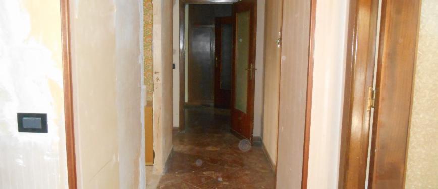 Appartamento in Vendita a Palermo (Palermo) - Rif: 27696 - foto 18