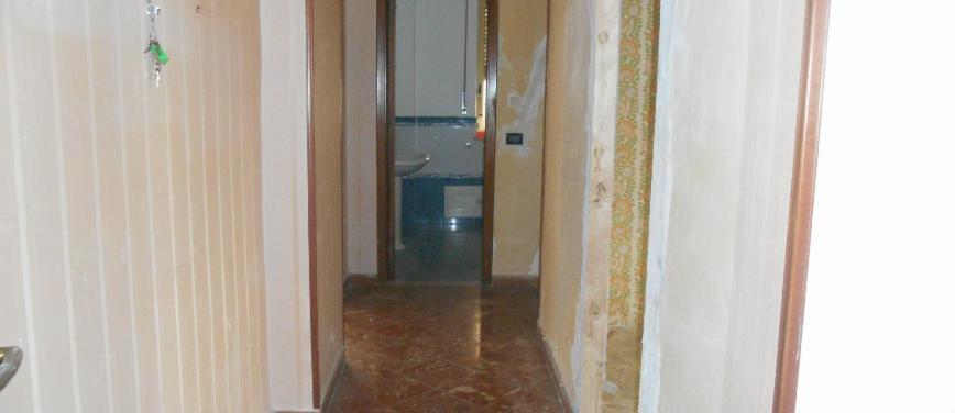 Appartamento in Vendita a Palermo (Palermo) - Rif: 27696 - foto 19
