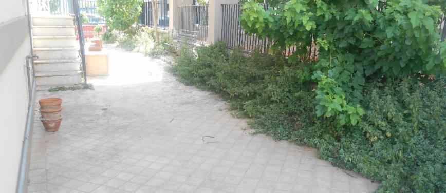 Appartamento in Vendita a Palermo (Palermo) - Rif: 27696 - foto 20