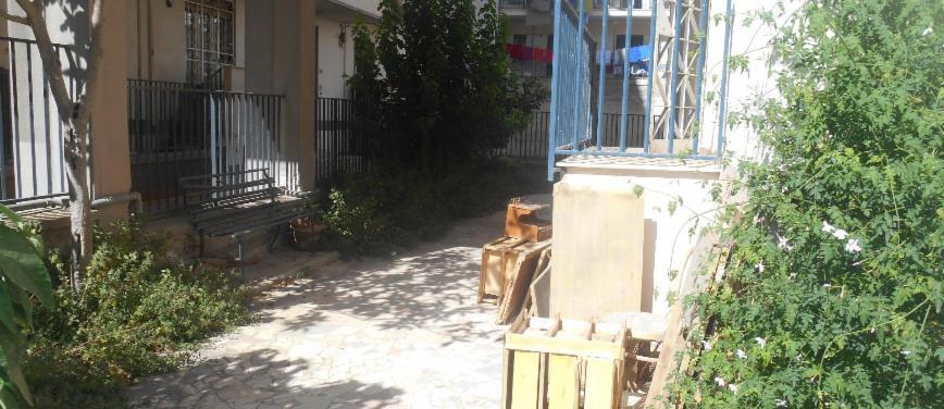 Appartamento in Vendita a Palermo (Palermo) - Rif: 27696 - foto 21