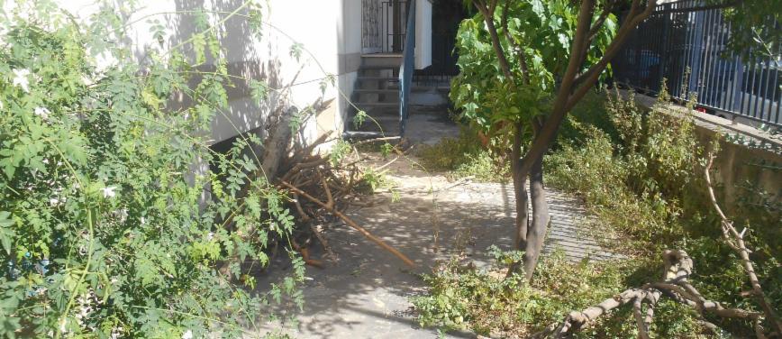 Appartamento in Vendita a Palermo (Palermo) - Rif: 27696 - foto 22