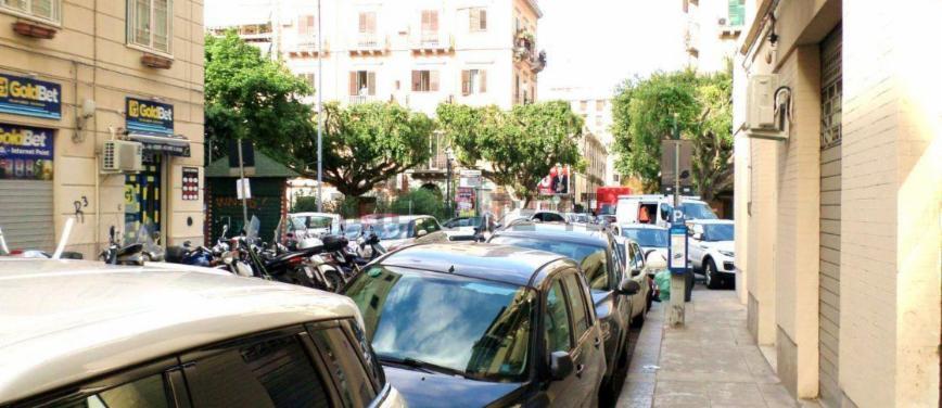 Negozio in Affitto a Palermo (Palermo) - Rif: 27709 - foto 2