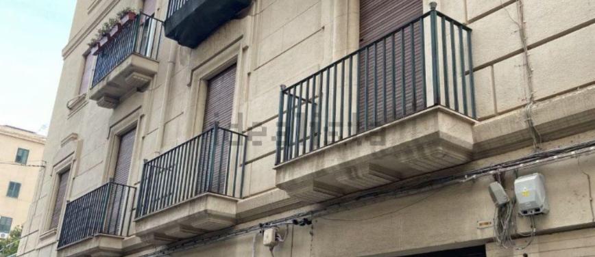 Negozio in Affitto a Palermo (Palermo) - Rif: 27709 - foto 3