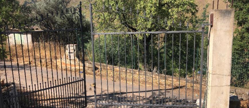 Villa in Vendita a Belmonte Mezzagno (Palermo) - Rif: 27711 - foto 1