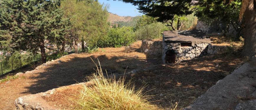 Villa in Vendita a Belmonte Mezzagno (Palermo) - Rif: 27711 - foto 2