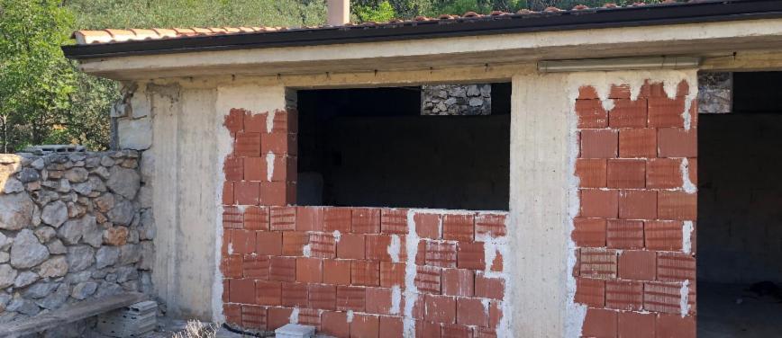 Villa in Vendita a Belmonte Mezzagno (Palermo) - Rif: 27711 - foto 4