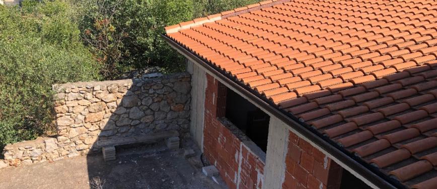 Villa in Vendita a Belmonte Mezzagno (Palermo) - Rif: 27711 - foto 8