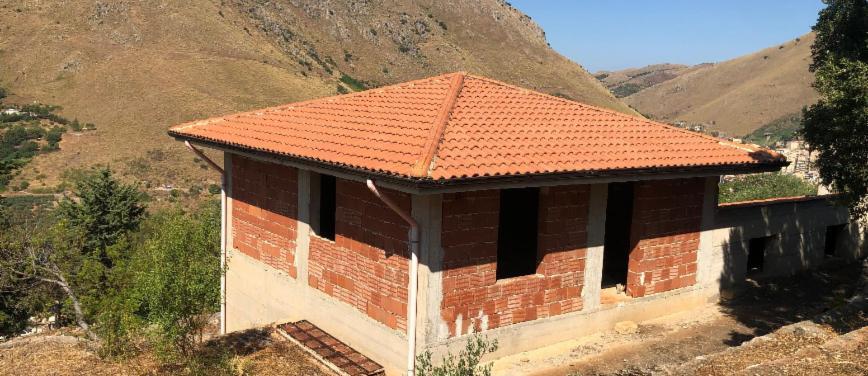 Villa in Vendita a Belmonte Mezzagno (Palermo) - Rif: 27711 - foto 11