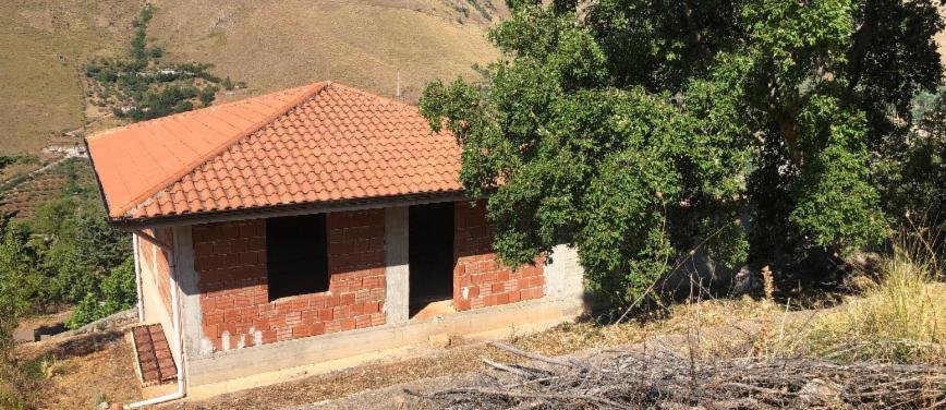 Villa in Vendita a Belmonte Mezzagno (Palermo) - Rif: 27711 - foto 12