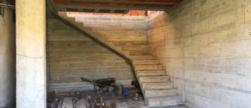 Villa in Vendita a Belmonte Mezzagno (Palermo) - Rif: 27711 - foto 13