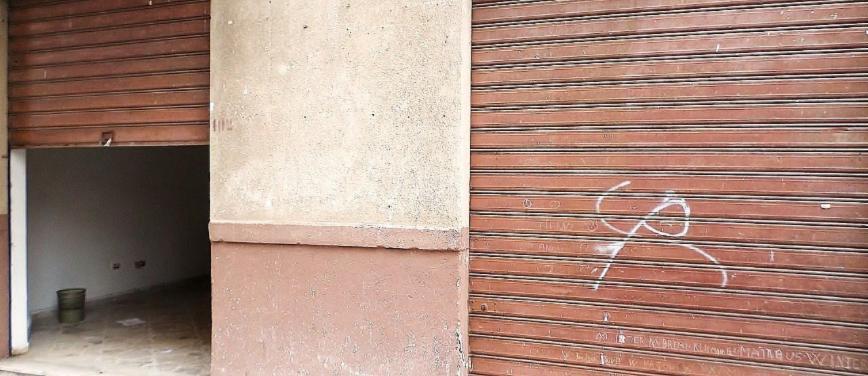 Magazzino in Vendita a Palermo (Palermo) - Rif: 27713 - foto 4