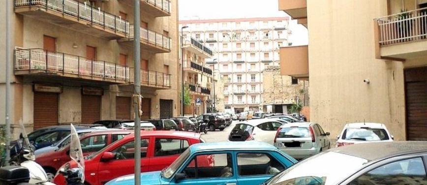 Magazzino in Vendita a Palermo (Palermo) - Rif: 27713 - foto 5