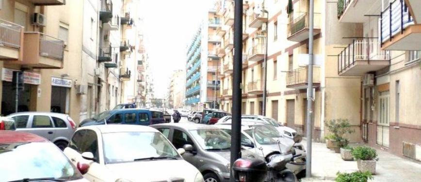 Magazzino in Vendita a Palermo (Palermo) - Rif: 27713 - foto 6