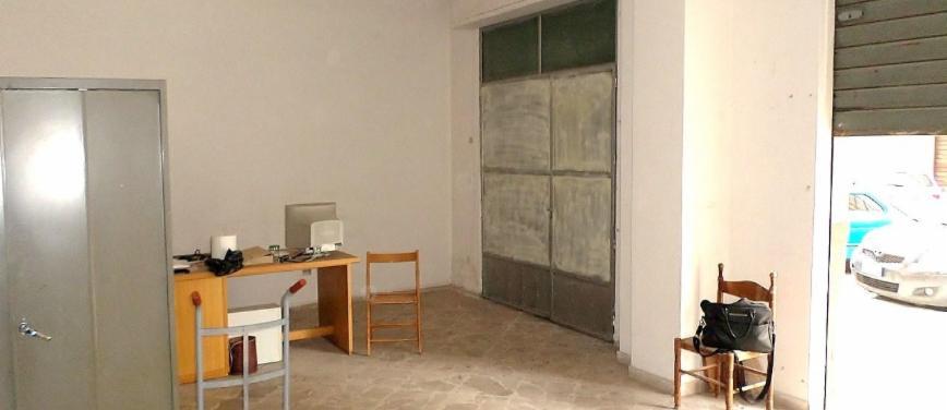 Magazzino in Vendita a Palermo (Palermo) - Rif: 27713 - foto 7