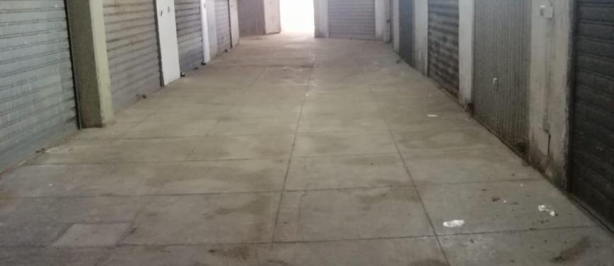 Garage  in Vendita a Palermo (Palermo) - Rif: 27716 - foto 2