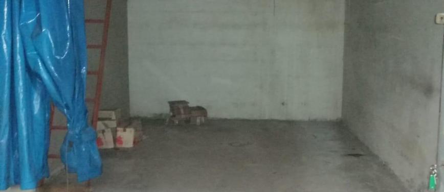 Garage  in Vendita a Palermo (Palermo) - Rif: 27716 - foto 3