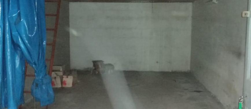 Garage  in Vendita a Palermo (Palermo) - Rif: 27716 - foto 4