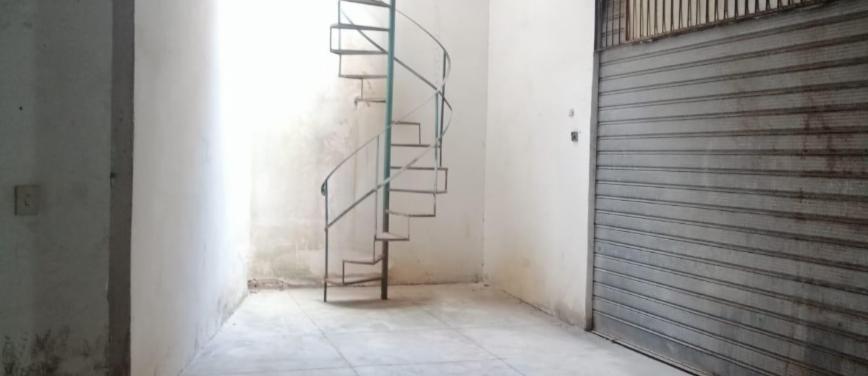 Garage  in Vendita a Palermo (Palermo) - Rif: 27716 - foto 6