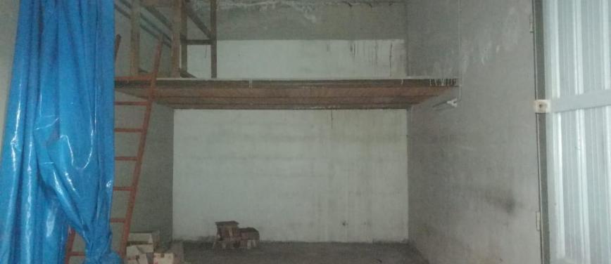 Garage  in Vendita a Palermo (Palermo) - Rif: 27716 - foto 7