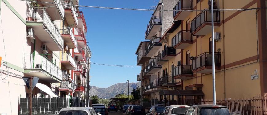 Appartamento in Vendita a Palermo (Palermo) - Rif: 27737 - foto 1
