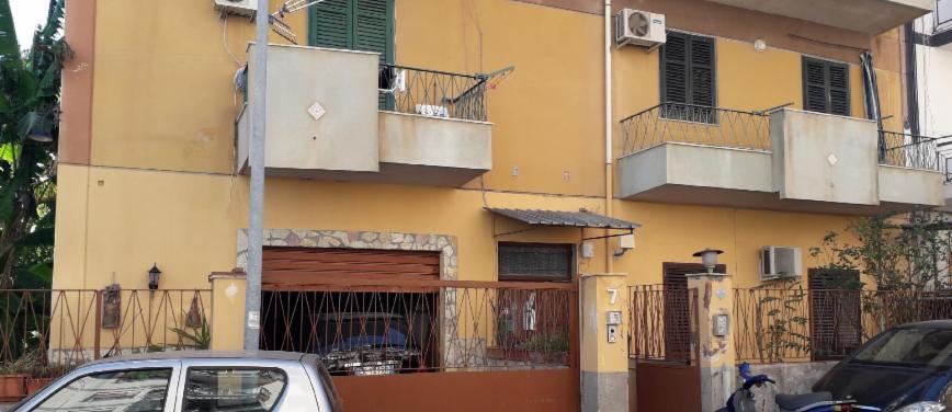 Appartamento in Vendita a Palermo (Palermo) - Rif: 27737 - foto 2