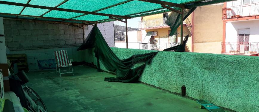 Appartamento in Vendita a Palermo (Palermo) - Rif: 27737 - foto 3
