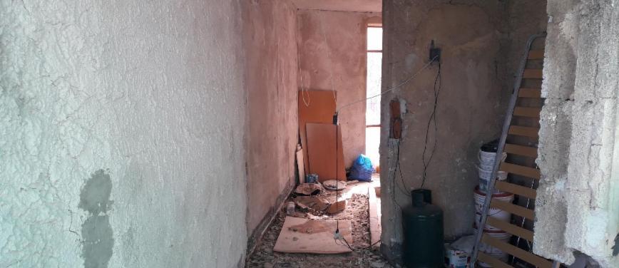 Appartamento in Vendita a Palermo (Palermo) - Rif: 27737 - foto 5