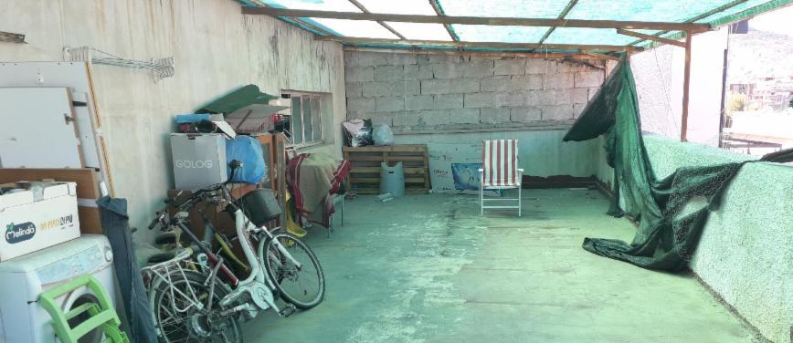 Appartamento in Vendita a Palermo (Palermo) - Rif: 27737 - foto 6