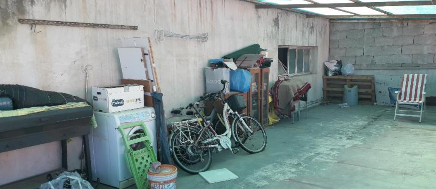 Appartamento in Vendita a Palermo (Palermo) - Rif: 27737 - foto 7