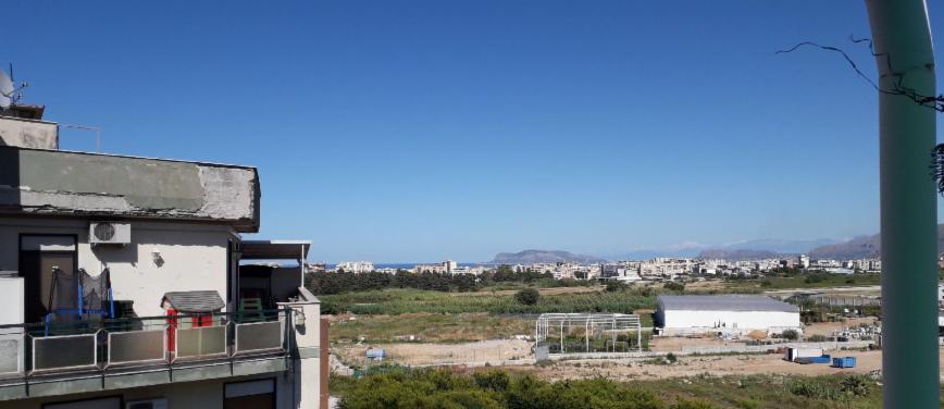 Appartamento in Vendita a Palermo (Palermo) - Rif: 27737 - foto 8